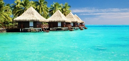 4 Exotic and Romantic Holiday Destinations to Visit this Valentine's Day