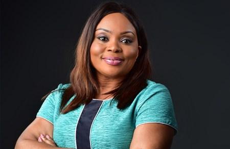 Victoria Onwubiko - Top Women behind Wakanow amazing success story
