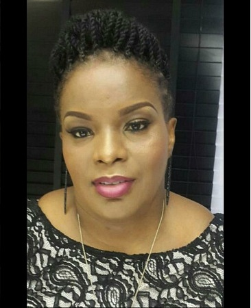 Yvonne Onobode - Top Women behind Wakanow amazing success story