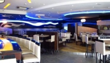 Top Places To Have A Date In Lagos