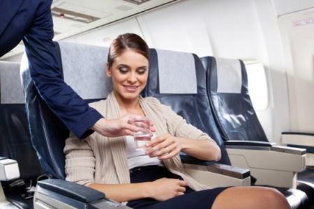9 Easy Steps To Avoid Jet Lag