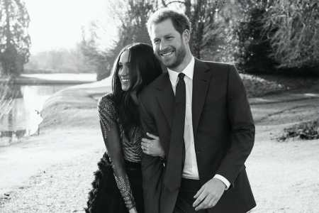The Royal Wedding - Everything You Should Know