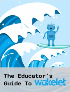 ebook for Educators