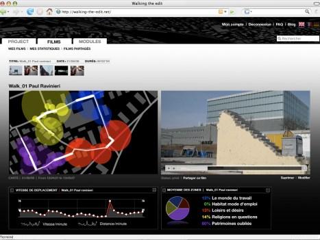 site web_visionnement films_1