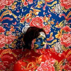 Fabrics_01-240×240
