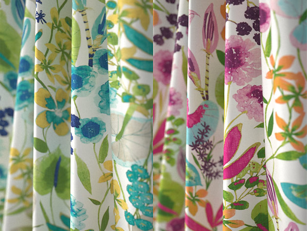 Fabrics_11.jpg