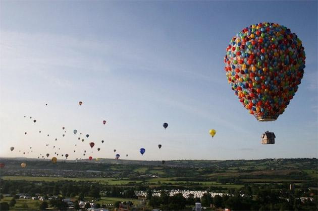 Hot-air-balloons_02.jpg