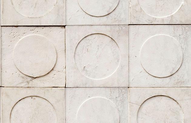 PARIS-MARBLE-wallpaper-52cm-width.jpg