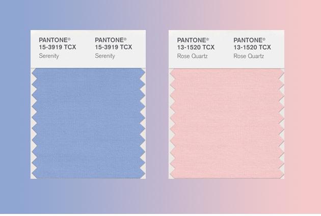 Pantones-2016_06.jpg