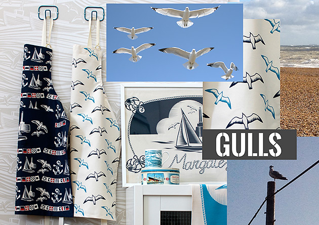 gulls-mood.jpg