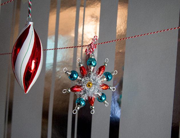 xmas-decorations-blog_11.jpg