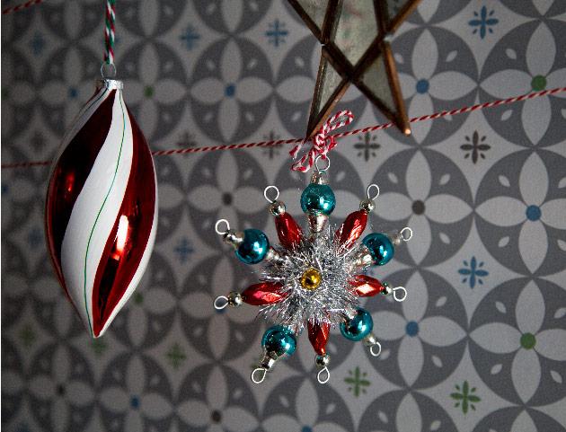 xmas-decorations-blog_15.jpg