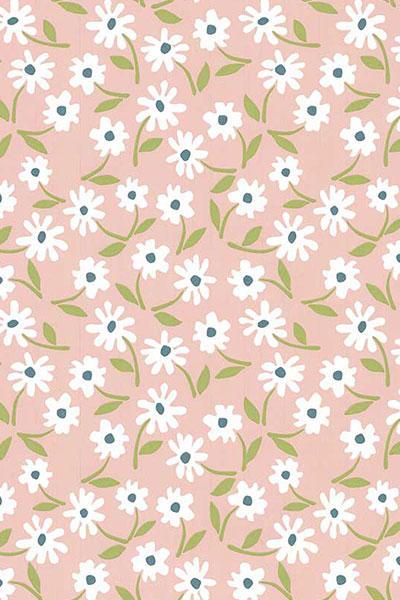 Link to Wallpaper Book Club - Layla Faye