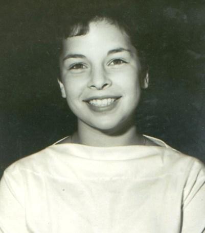 nancy age 13 cropped