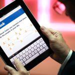 Cara membuat domain untuk akun facebook