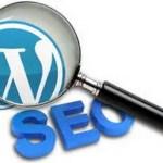 Tips memilih template wordpress yang bagus untuk SEO