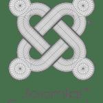 Daftar Framework Template Joomla