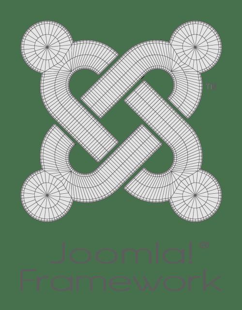 JoomlaFramework