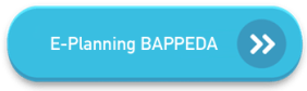 eplanning-bappeda-sippd-bappeda
