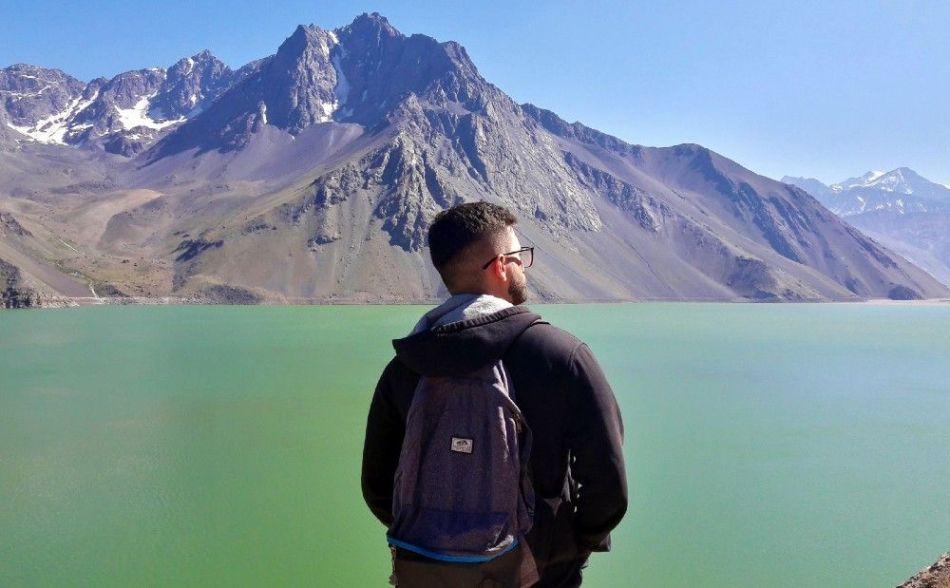 Igor-Mochila-Cajon-Del-Maipo-Chile
