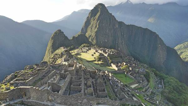 Nuevo PagoEfectivo para Wasi en Perú - CRM Inmobiliario