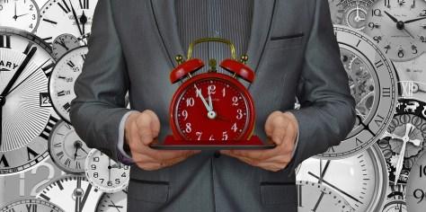 agente de venta de inmuebles ahorra tiempo con softwares y app