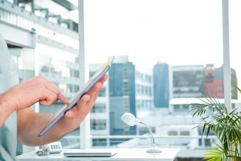 Cómo puede ayudar un Software de gestión inmobiliaria
