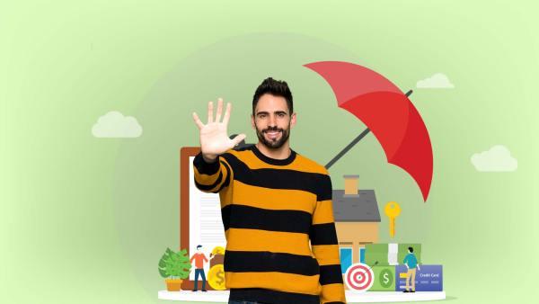 5 servicios inmobiliarios que debes ofrecer para triunfar en el ramo