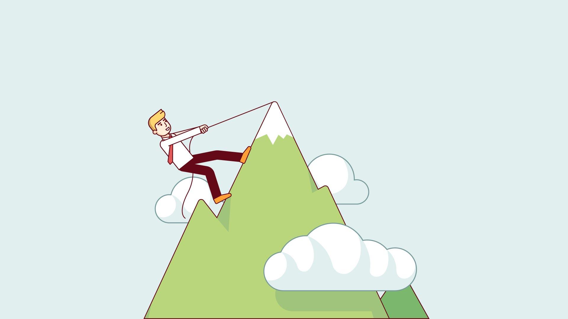 retos para el sector inmobiliario