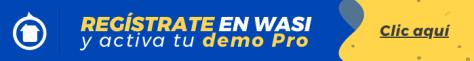 Prueba el demo Wasi