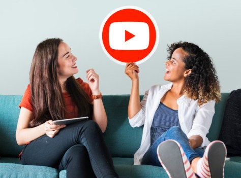 videos de inmuebles para llegar a clientes potenciales en la red