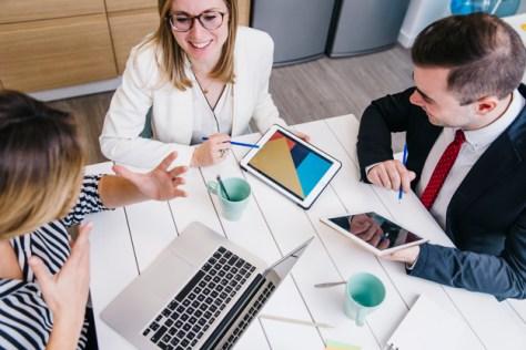 cómo hacer marketing inmobiliario para agencia inmobiliaria