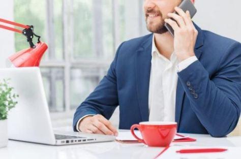 Aprende a identificar y gestionar oportunidad de venta con CRM