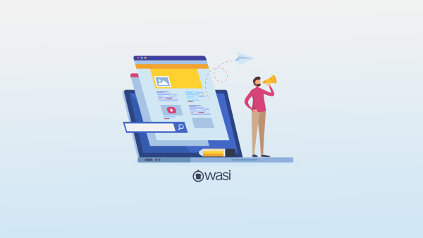 Mejoras páginas Web inmobiliarias de Wasi