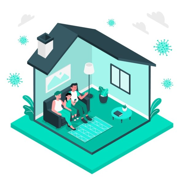 Beneficios de la inmobiliaria virtual