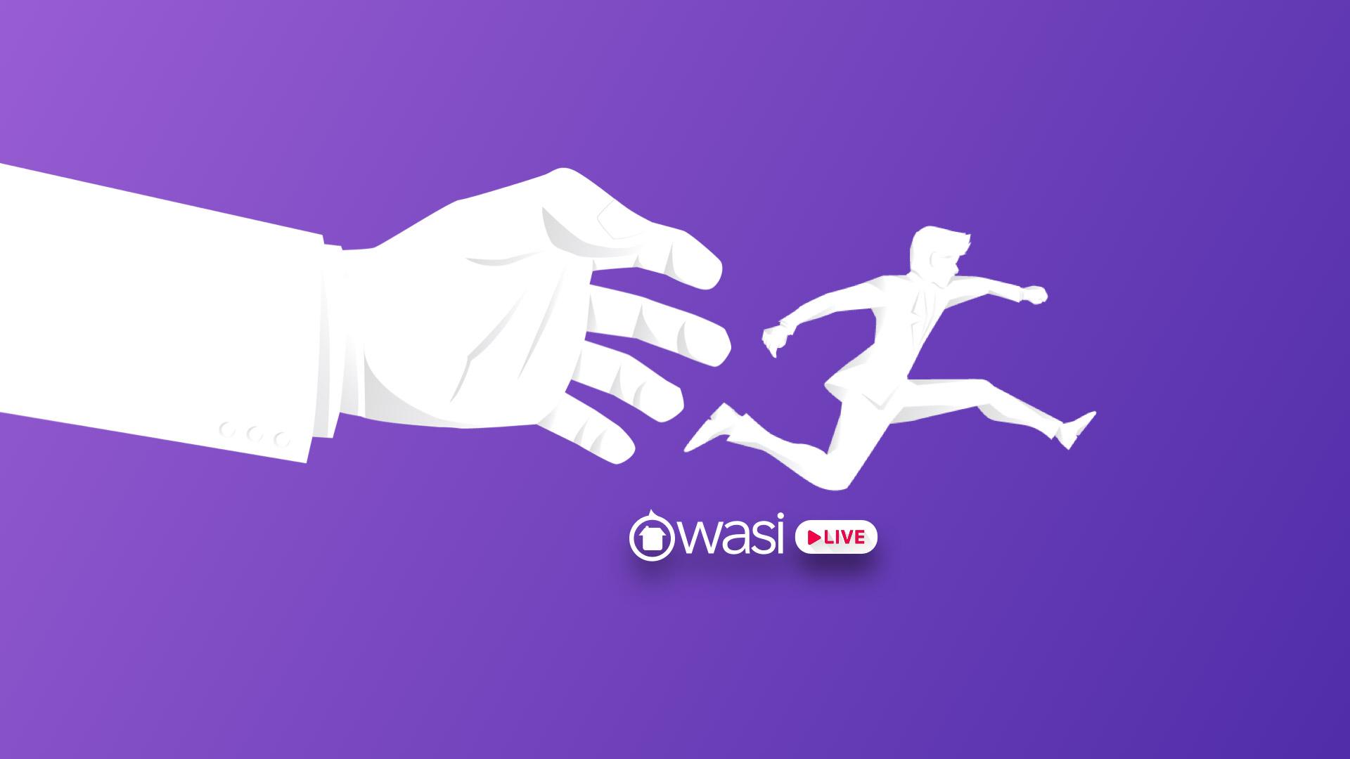 Wasi Live: ¿Por qué se van nuestros clientes?