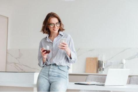 Beneficios de contratar software inmobiliario en México