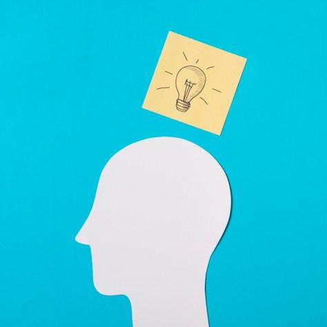 aplicar ideas del neuromarketing en la inmobiliaria