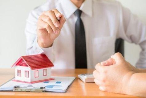 ómo manejar objeciones en ventas inmobiliarias