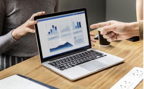 Mejor software para inmobiliarias aplica Wasi