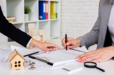 Software de Gestión Empresa Inmobiliaria