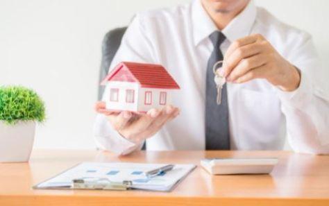 Inicia tu Propia Empresa Inmobiliaria
