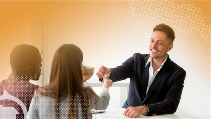 Estrategias y habilidades para negociar con éxito