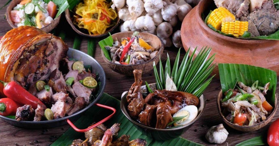 Radisson-blu-cebu-buffet-rate