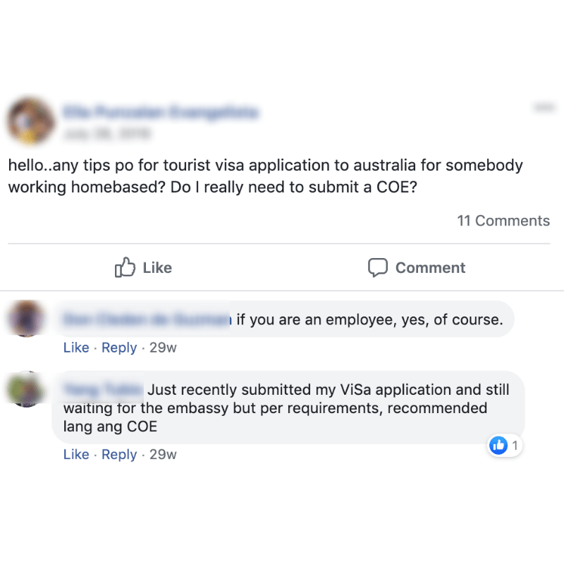 australian-visa-application-requirements
