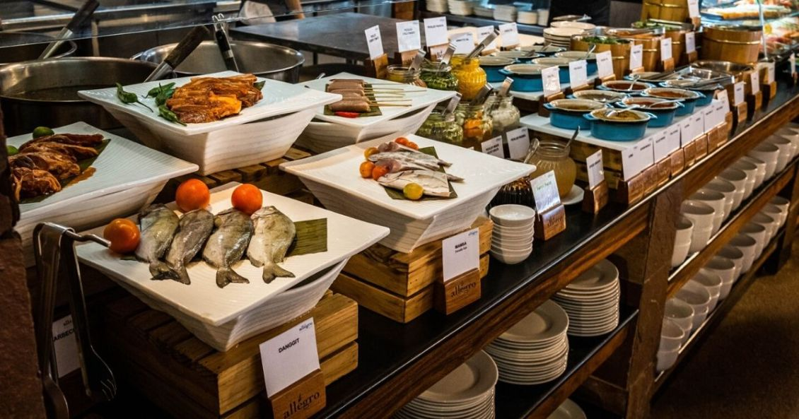 bluewater-maribago-buffet
