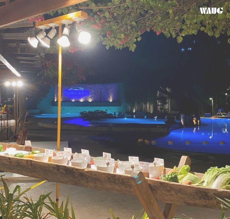 cebu-buffet-reviews-bluewater