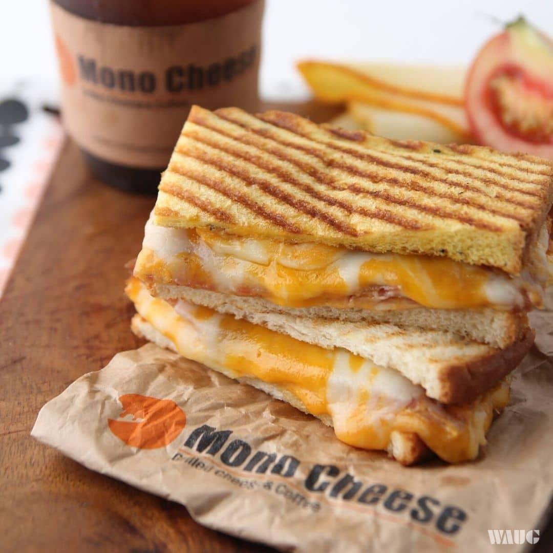 hongdae-restaurants-breakfast