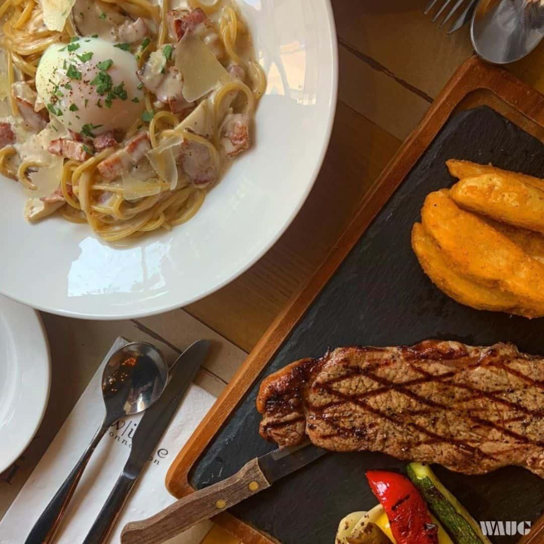 best-restaurants-in-hongdae-2020-2021