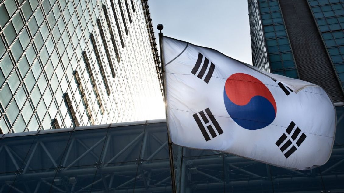 korean-visa-suspension